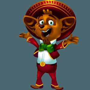 Games_Chihuahua-300x300