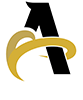 Aries Technology, LLC
